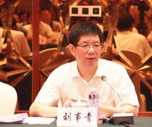 今年上半年邵阳市330个重点项目完成投资236.2亿元