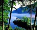 约起!南山国家公园看美景