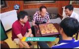 """【还看今朝】""""老顽童""""袁隆平的这五年"""
