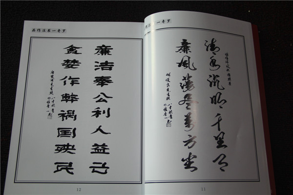 IMG_1264_副本.jpg