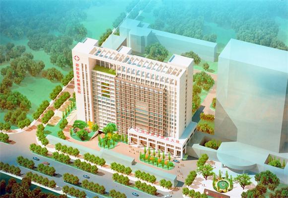 新住院楼规划图.jpg